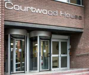 Divorce Solicitors in Sheffield